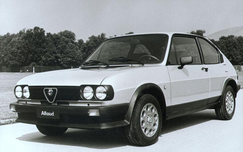 2011122115119_0108915-Alfa-Romeo-Alfasud